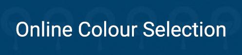 Online Colour Selection